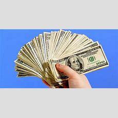 Сонник давать деньги в долг к чему снится давать деньги в