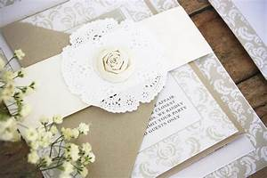 Design your own wedding invitation theruntimecom for Making own wedding invitations ideas