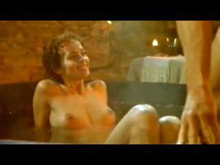 Scorupco  nackt Izabella Prostitute :