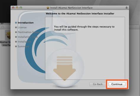 download akamai netsession interface free
