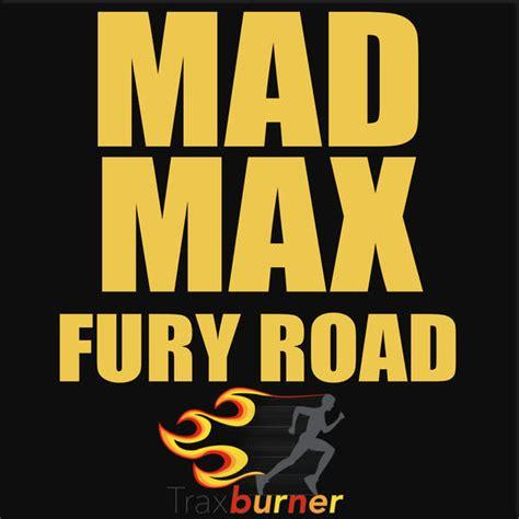mad max fury road soundtrack download rar