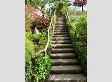 Landscape Ideas for a Sloped Yard How To Build It