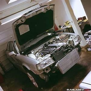 Garage Audi 92 : audi s2 coup quattro 91 564whp 699wnm vad h nder i garagen s var turbo site ~ Gottalentnigeria.com Avis de Voitures