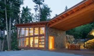 Lake House Plans With Walkout Basement Ideas by Lake House Plans Walkout Basement Best Lake House Designs