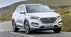 Hyundai Tucson 2017 Avis : test hyundai tucson 1 7 crdi 141 cv 13 13 avis 14 8 20 de moyenne fiabilit consommation ~ Medecine-chirurgie-esthetiques.com Avis de Voitures