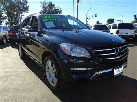 Первый тест mercedes w223 s500 4matic. Used 2012 Mercedes-Benz M-Class ML 350 4MATIC for Sale (with Photos) - CarGurus