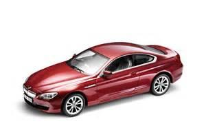 BMW Remote Control Toy Car