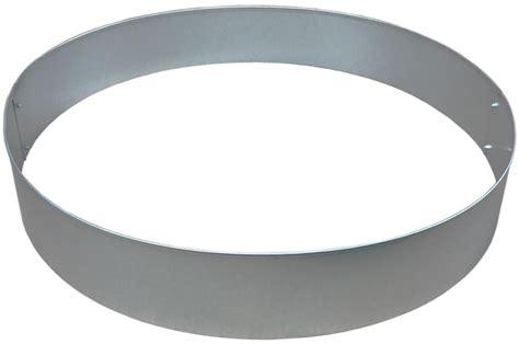 rasenkante kreis 50 cm rasenkanten als baumring kreis durchm 75 cm und 12 cm hoch