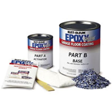 rustoleum garage floor clear coat epoxy garage floor rustoleum 2 part epoxy garage floor paint