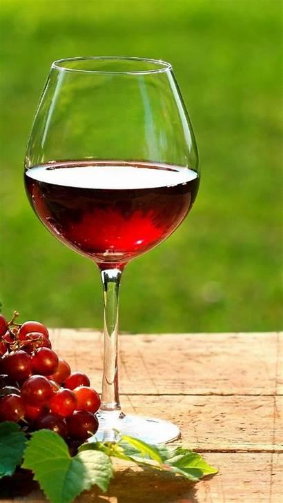 Wine Cork Glasses Wallpapers Wallpapersafari Hipwallpaper