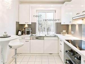 Weiße Bilderrahmen Günstig : arbeitsplatte kuche gunstig die neueste innovation der innenarchitektur und m bel ~ Sanjose-hotels-ca.com Haus und Dekorationen