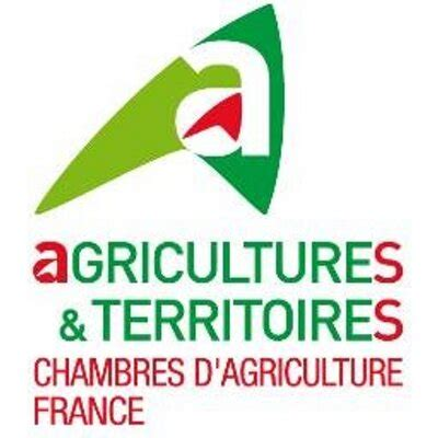 chambre d agriculture limoges apca chambagrifrance