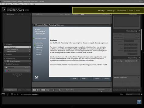 adobe lightroom 5 essai mac télécharger full version