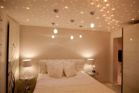 alinea luminaire chambre décoration chambre luminaire