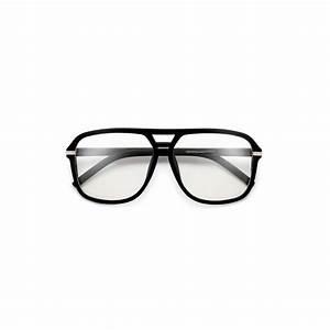 Lunette De Vue Aviateur : lunette vue aviateur homme david simchi levi ~ Melissatoandfro.com Idées de Décoration
