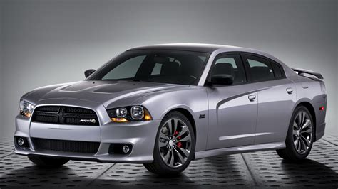 dodge charger srt satin vapor wallpapers  hd