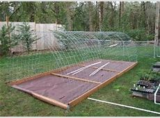 240 best Deer proof Garden images on Pinterest Vegetable