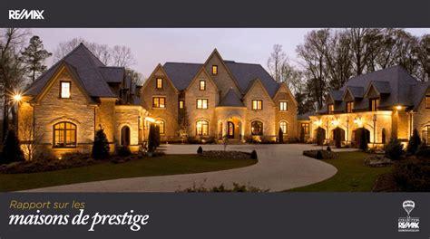 maison de prestige a vendre images