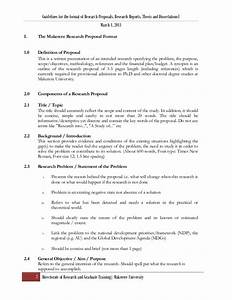 examples of phd research proposal pdf format