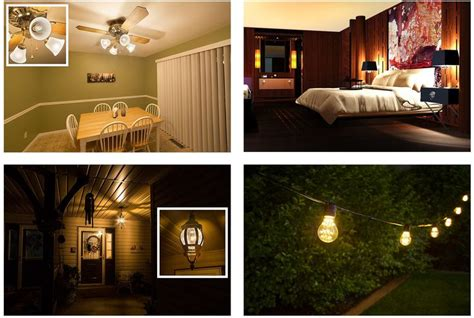 Led Light Room Size by 26 Best Bright Leds Images On