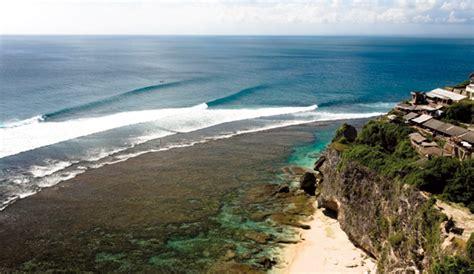 stormrider surf guide  stormrider guide  surfing bukit