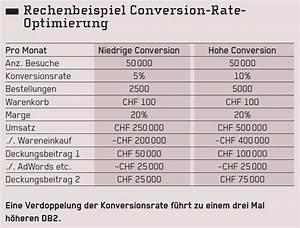 Db Rechnung : der e commerce wird teurer carpathia digital business blog ~ Themetempest.com Abrechnung