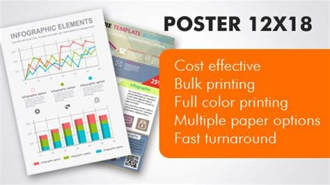 business card template 12x18 poster 12x18 printing services bay area san jose