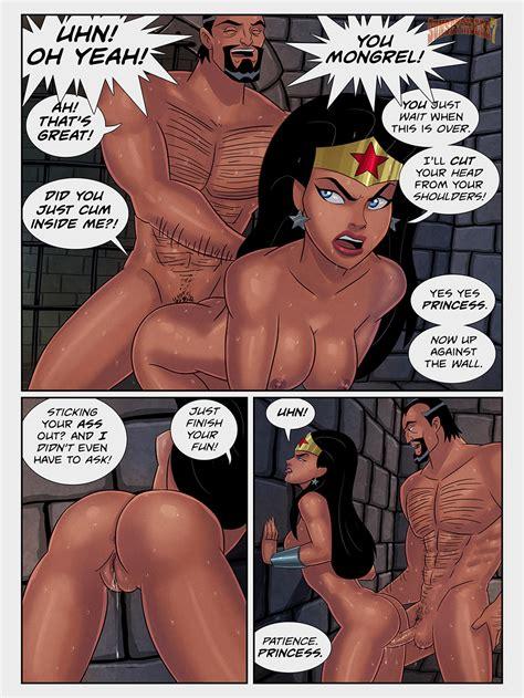 Ashley scott naked nude-hot porn
