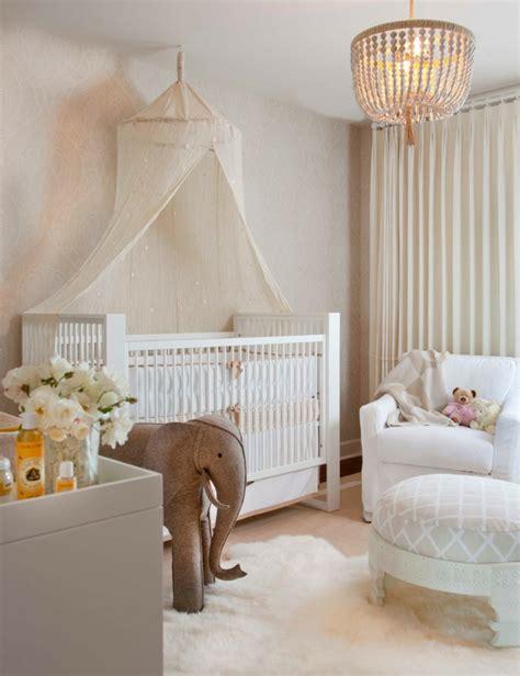 chambre bébé beige deco chambre bebe et beige chaios com