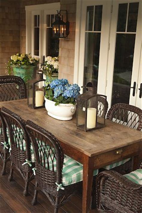 Porch Table And Chairs by Best 177 Screen Porch Ideas Images On Architecture