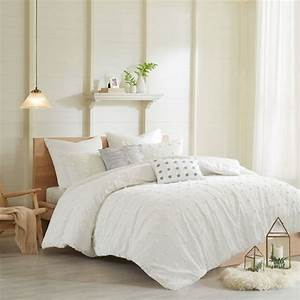brooklyn ivory by urban habitat beddingsuperstorecom With brooklyn bedding store