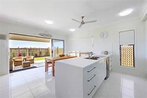 blinds for sliding glass doors kitchen modern with blinds With kitchen sliding door blinds