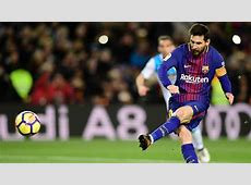 Top 102 Lionel Messi Wallpapers & Leo Messi New HD Images