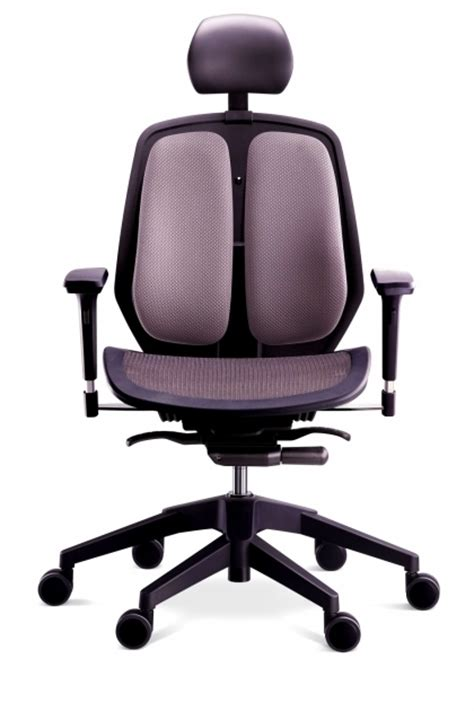 modern office chair for person stuff desk cushion