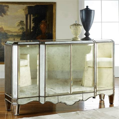 Small Mirrored Sideboard by 20 Collection Of Small Mirrored Sideboard