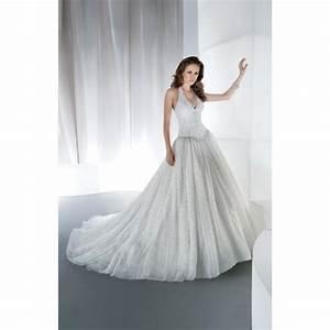 demetrios 540 superbes robes de mariee pas cher With robes pas chères et superbes