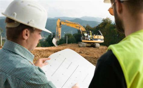 Contractors Insurance  Independent Contractor Insurance. Bike Signs. Flagman Signs Of Stroke. Lower Respiratory Signs. Sbo Signs. Alcoholism Signs. Tangled Signs. Sports Park Signs Of Stroke. Angies Horoscope Signs Of Stroke