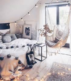 cozy bedroom ideas best 25 cozy bedroom decor ideas on