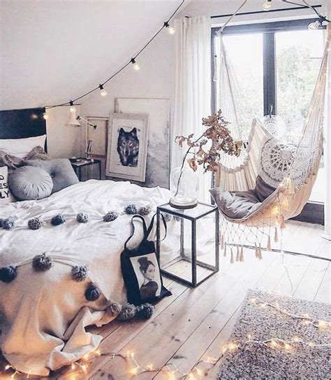 deco chambre style scandinave best 25 cozy bedroom decor ideas on
