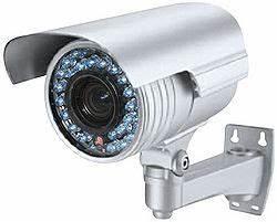 überwachungskamera Mit Bewegungsmelder Und Aufzeichnung Test : berwachungskamera reicheltpedia ~ Watch28wear.com Haus und Dekorationen