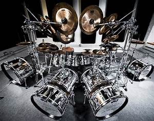 show all kits with an aux bass drum - Page 3