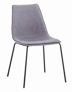 chaises fly best hamac natura fly with chaises fly With deco cuisine avec chaises fly