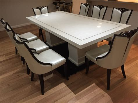 marble breakfast table sets bianca marble dining table with 8 chairs marble king