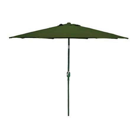 bond mfg 60472 patio umbrella base adjustable bronze
