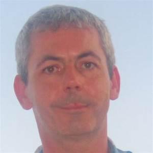 Mark A Hollywood | B.Sc (Hons), PhD, PGCHET | Dundalk ...
