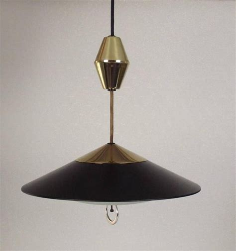 mid century ceiling light fixtures 1000x1000 jpg