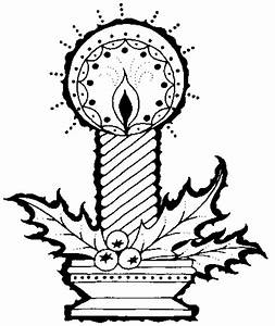 Clipart , Christian clipart images of candles
