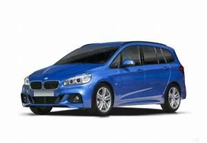 Date Reprise Serie : propositon de rachat bmw serie 2 218d 150 ch luxury 2015 1000 km reprise de votre voiture ~ Maxctalentgroup.com Avis de Voitures