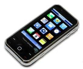 cell phone mobile world china touch screen mobile phone catalog and