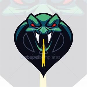 Webspelltemplates.de – Webspell TemplatesVector Cobra Clan ...